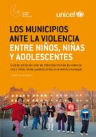 unicef_municipios_ante_la_violencia_pepa_horno