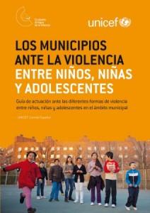 unicef_municipios_ante_la_violencia